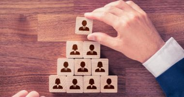 Roto-Gro International (ASX:RGI) promotes COO to top job