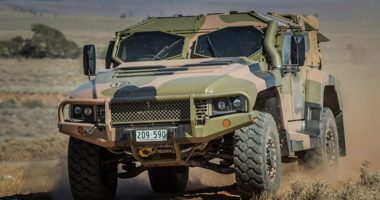 Advanced Braking Technology (ASX:ABV) wins $240K defence contract