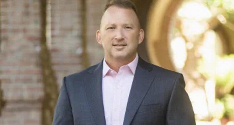 Zebit (ASX:ZBT) - CEO, Mark Schneider - The Market Herald