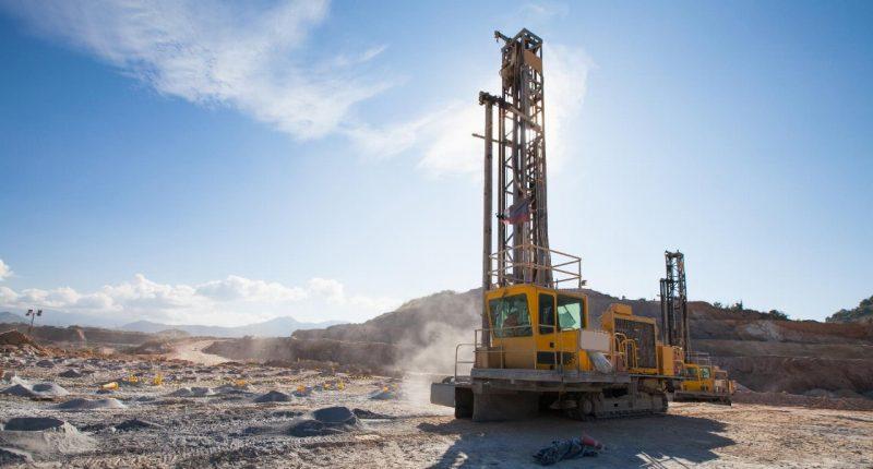 Sultan Resources (ASX:SLZ) kicks off diamond drilling to re-test failed targets