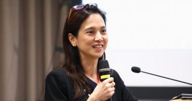 R3d Global (ASX:R3D) - Outgoing Managing Director & CEO, Florence Fang - The Market Herald