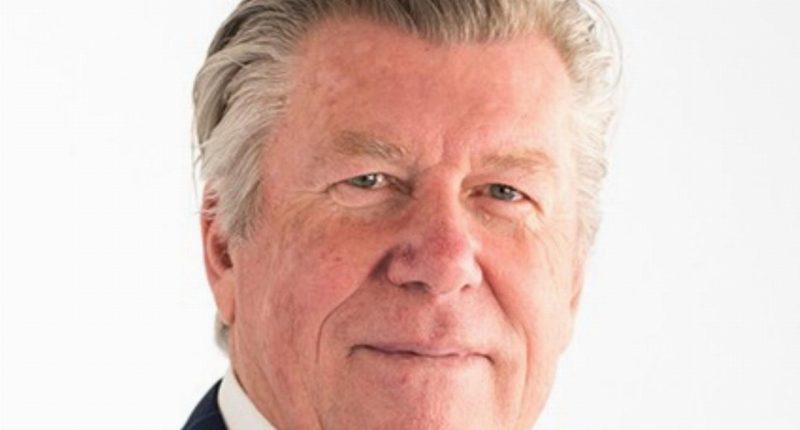 Auteco Minerals (ASX:AUT) - Executive Chairman, Ray Shorrocks - The Market Herald