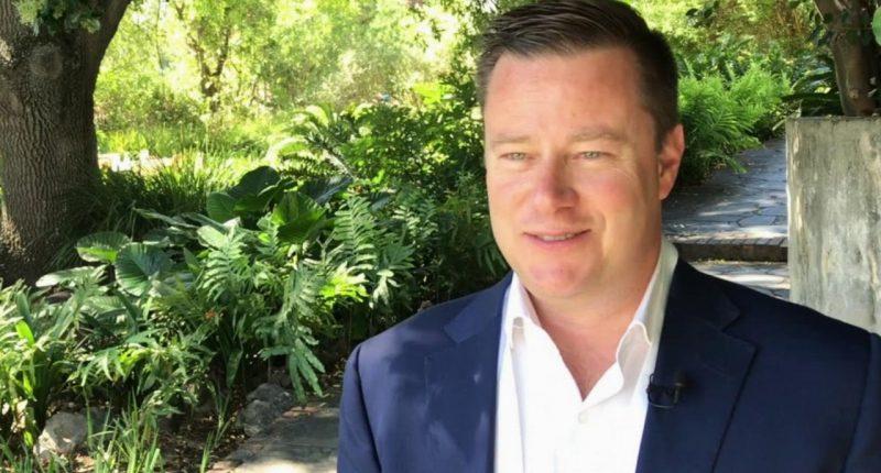 Celsius Resources (ASX:CLA) - Non Executive Director, Brendan Borg - The Market Herald
