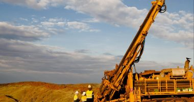 Kin Mining's (ASX:KIN) sees further positive results at Cardinia