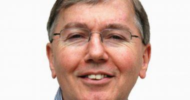 4DS Memory (ASX:4DS) - Non Executive Chairman, Drs Wilbert van den Hoek - The Market Herald
