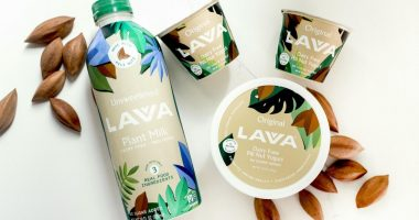 Health and Plant Protein Group (ASX:HPP) invests in LAVVA products