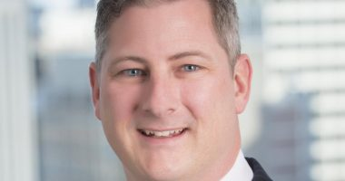 Cue Energy Resources (ASX:CUE) - CEO, Matthew Boyall - The Market Herald