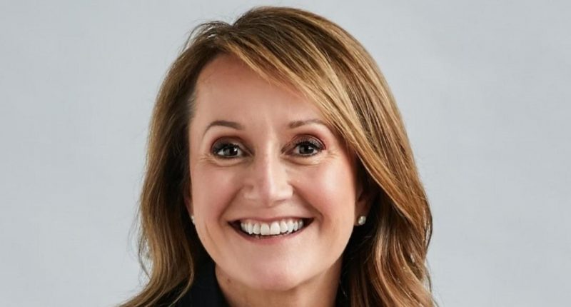 Bod Australia (ASX:BDA)- CEO, Jo Patterson - The Market Herald