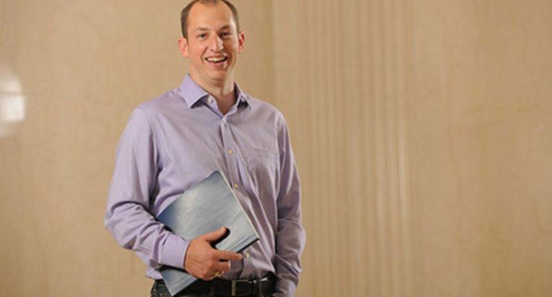 Novonix (ASX:NVX) - CEO, Dr Chris Burns - The Market Herald