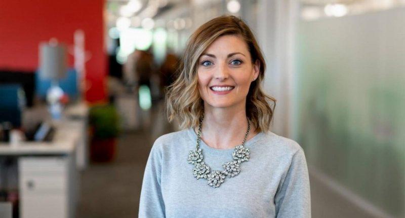Pushpay (ASX:PPH) - CEO, Molly Matthews - The Market Herald