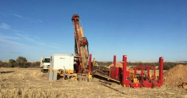 Caravel Minerals (ASX:CVV) recommences drilling at Bindi