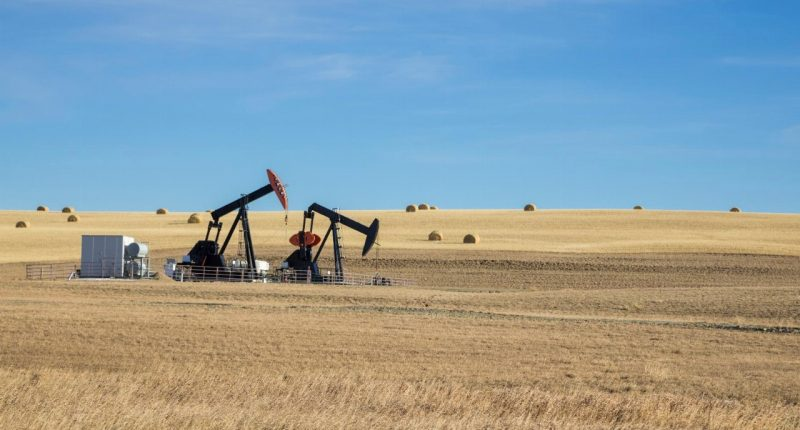 Sacgasco (ASX:SGC) shares rise as it expands its Alberta oil assets