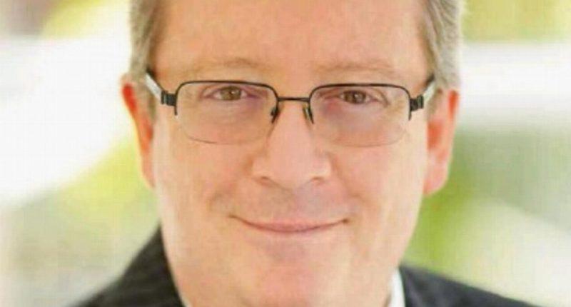 Diatreme Resources (ASX:DRX) - CEO, Neil McIntyre - The Market Herald
