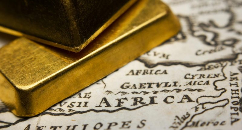 West African Resources (ASX:WAF) posts 10pc increase in production in Q4 2020