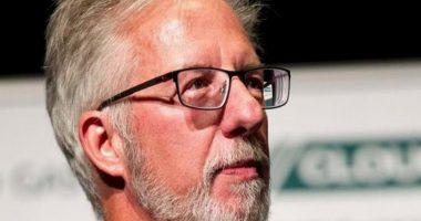 Otto Energy (ASX:OEL) - Chairman, CEO & Managing Director, Mike Utsler - The Market Herald