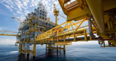Global Oil & Gas (ASX:GLV) to undertake $1.1M placement