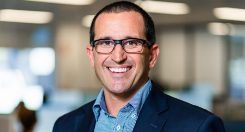 Mader Group (ASX:MAD) - CEO, Justin Nuich - The Market Herald