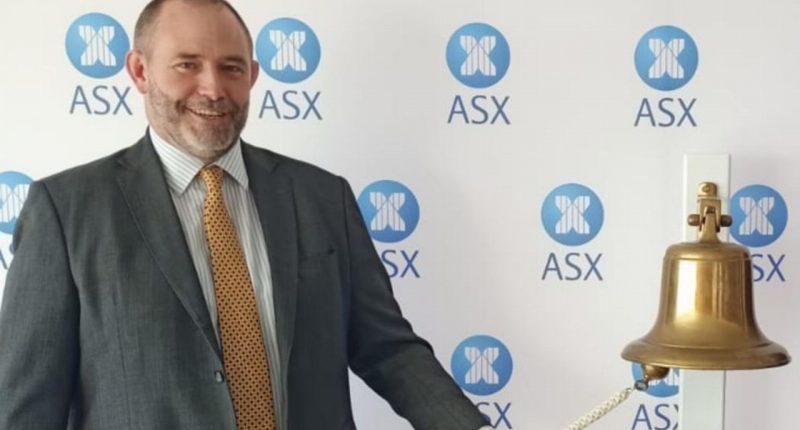 Benz Mining Corp (ASX:BNZ) - CEO, Xavier Braud - The Market Herald