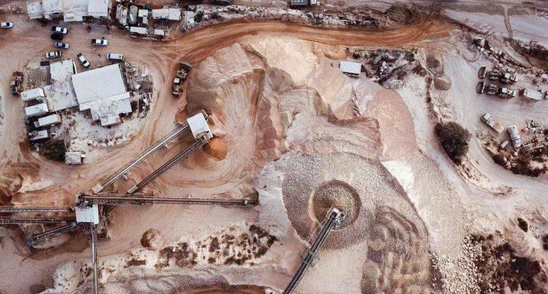 Auris Minerals (ASX:AUR) to begin drilling at Forrest