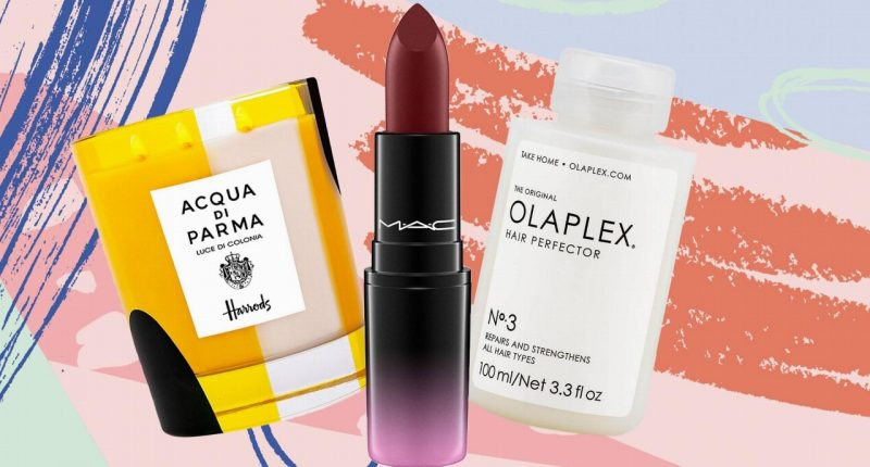 Reveal A New You This Year With A New Skincare Regime