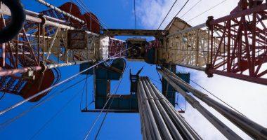 Prominence Energy (ASX:PRM) to raise $800K for Bowsprit