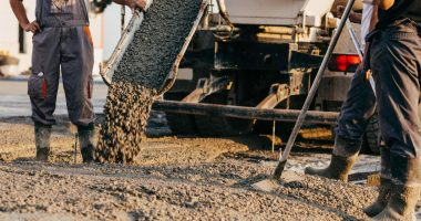 Eden Innovations' (ASX:EDE) EdenCrete approved in Australia