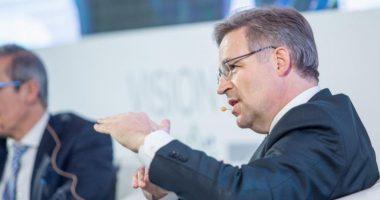 Titomic (ASX:TTT) - Chairman, Dr Andreas Schwer - The Market Herald