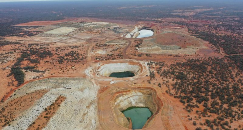 Are investors ready for a Rox Resources (ASX:RXL) redemption arc?