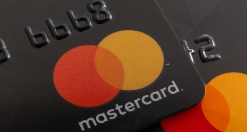 Wameja (ASX:WJA) gets affairs in order for Mastercard acquisition