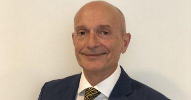 North Stawell Minerals (ASX:NSM) - CEO, Steven Tambanis - The Market Herald