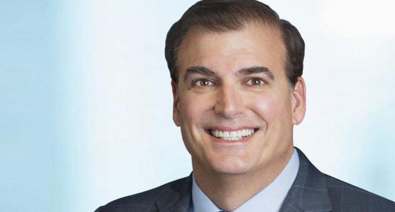 Botanix Pharmaceuticals (ASX:BOT) - President & Executive Chairman, Vince Ippolito