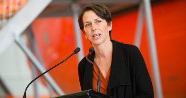 Virgin Chief Jayne Hrdlicka says 3000 staff need JobKeeper cash