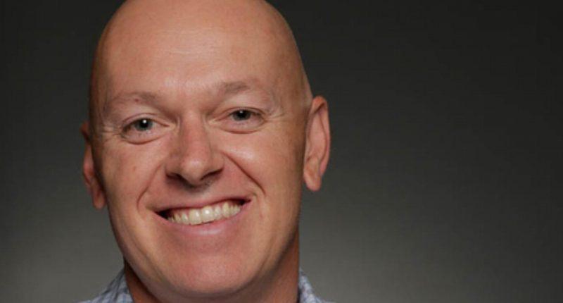 MyFiziq (ASX:MYQ) - Chief Business Officer, William Bradford - The Market Herald