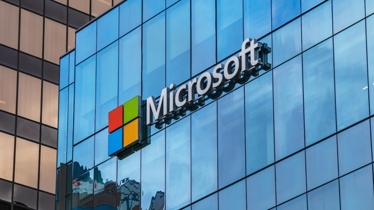 Microsoft offers Australia Bing as Google's replacement