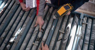 Ionic Rare Earths (ASX:IXR) begins resource update at Makuutu