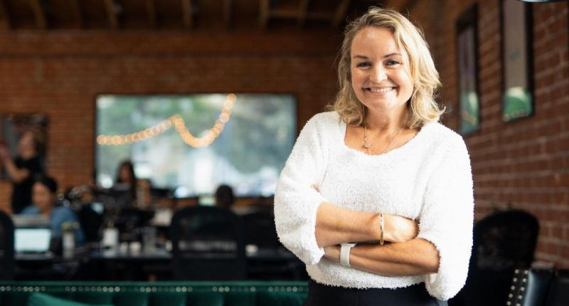 Esports Mogul (ASX:ESH) - Chief Executive Officer, Kate Vale - The Market Herald