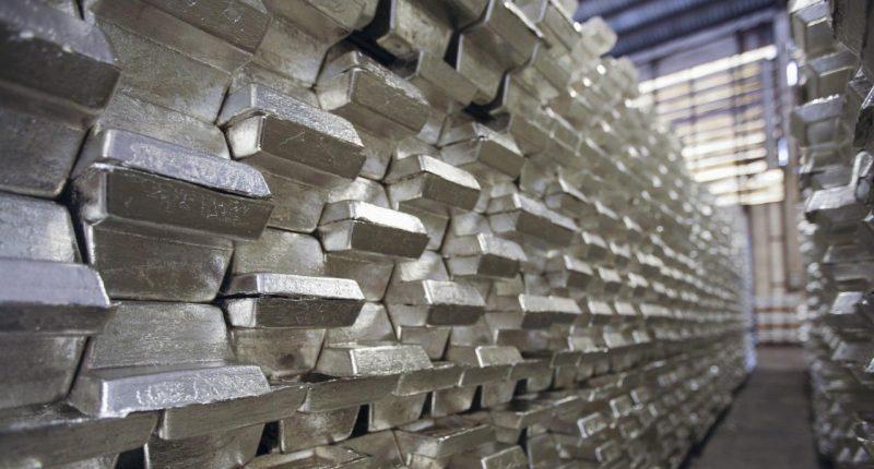 Tin prices boom — but investors beware