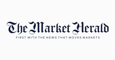 The Market Herald responds to the Facebook news announcement and likely positive impact on audience, revenues and market share