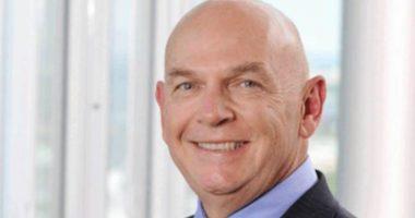 Nuix (ASX:NXL) - CEO, Rod Vawdrey - The Market Herald