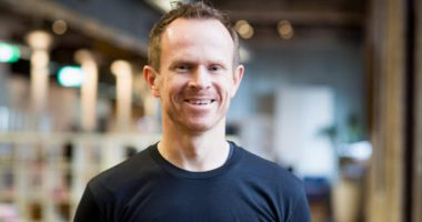Wooboard Technologies (ASX:WOO) - Cofounder, Mick Liubinskas - The Market Herald