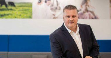 Fonterra (ASX:FSF) - CEO, Miles Hurrell - The Market Herald