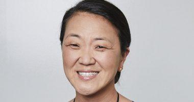 Imugene (ASX:IMU) - CEO, Leslie Chong - The Market Herald