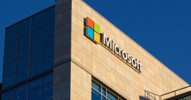 Microsoft pushes E.U. to follow Australia's lead with stronger media laws