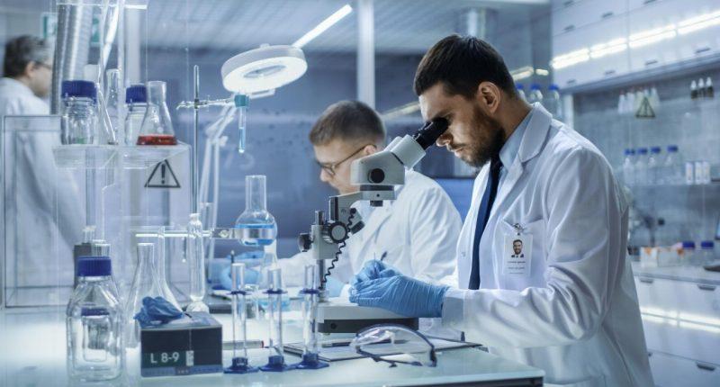 Neuren Pharmaceuticals (ASX:NEU) reports successful NNZ-2591 trial