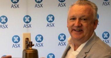 Magmatic Resources (ASX:MAG) - CEO, David Richardson - The Market Herald