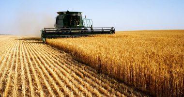 Duxton Broadacre Farms (ASX:DBF) reaps the rewards of winter harvest