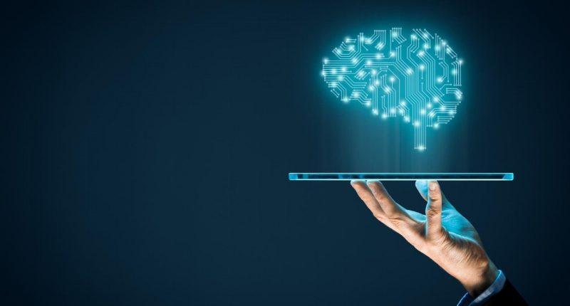 Strategic Elements (ASX:SOR) turns brain inspired hardware to robotics