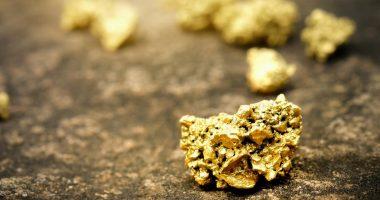 Miramar Resources (ASX:M2R) identifies visible gold at Gidji