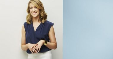 Adore Beauty Group (ASX:ABY) - Co Founder, Kate Morris - The Market Herald