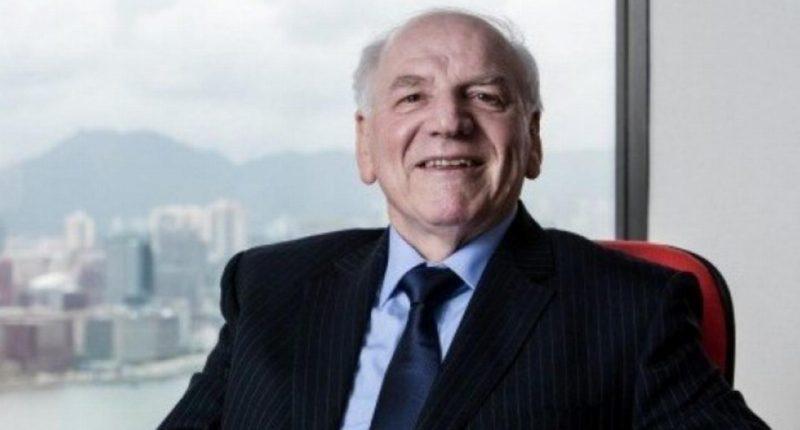 Energy World Corporation (ASX:EWC) - Chairman and CEO, Stewart Elliott - The Market Herald